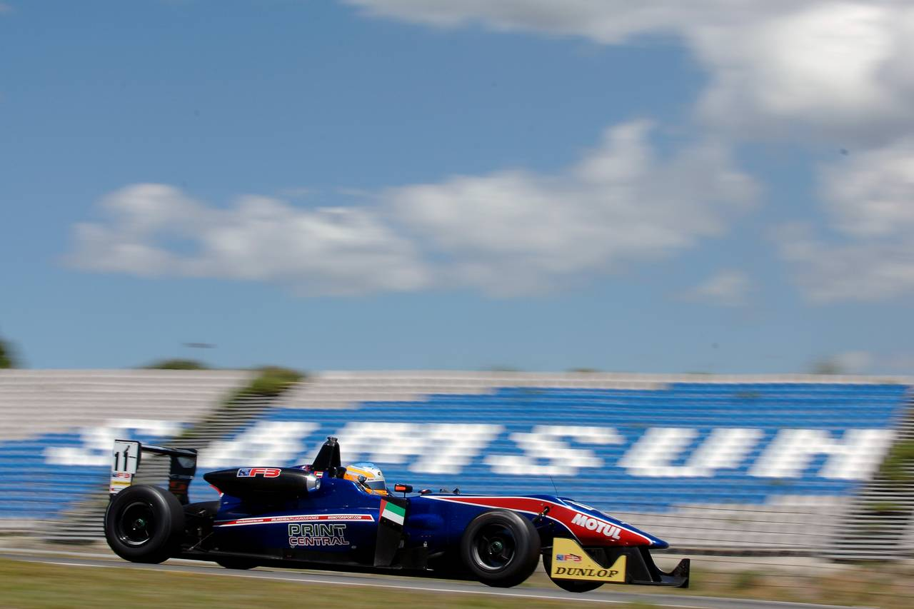 Ed Jones F3 Open Portimao-02