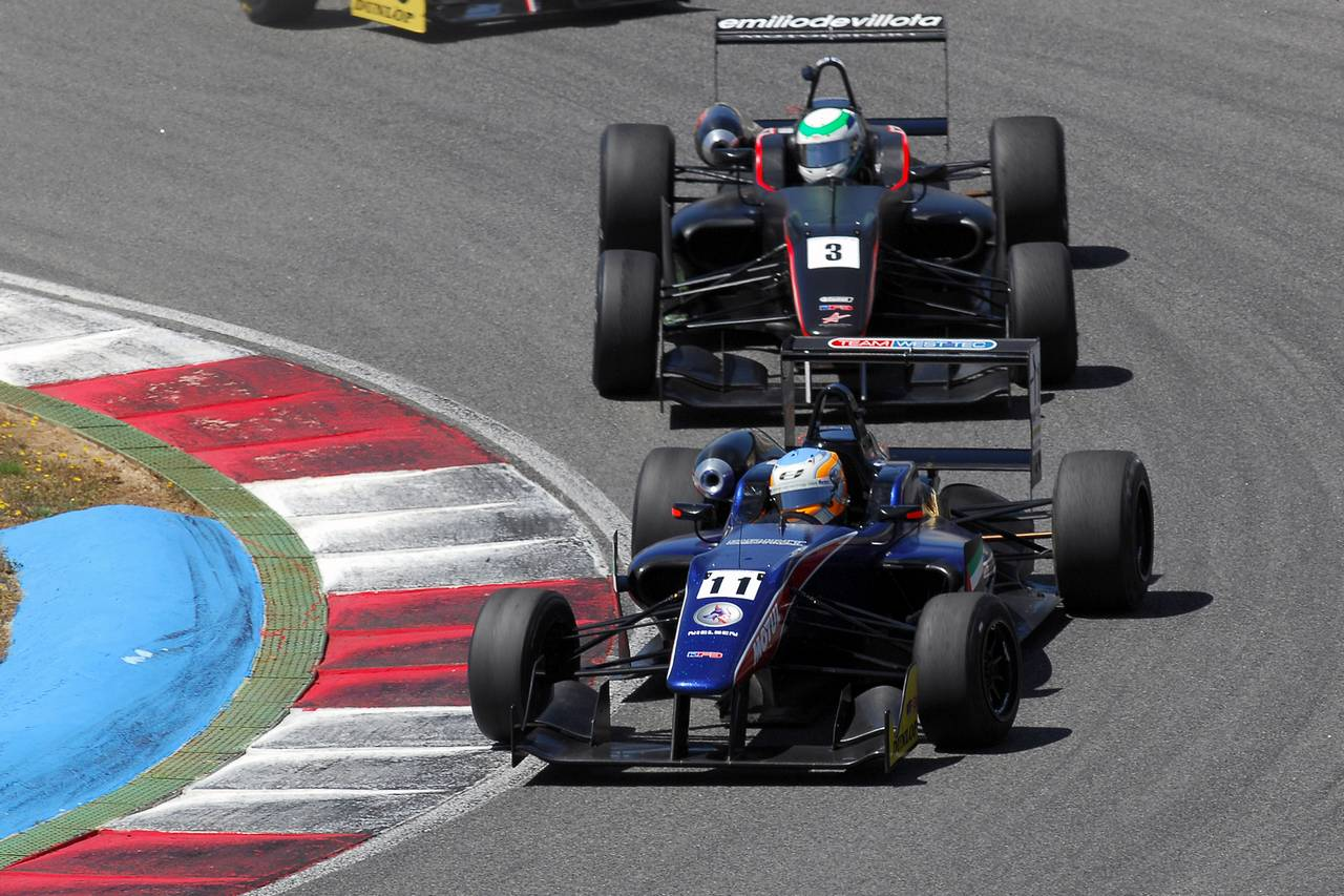 Ed Jones F3 Open Portimao-03