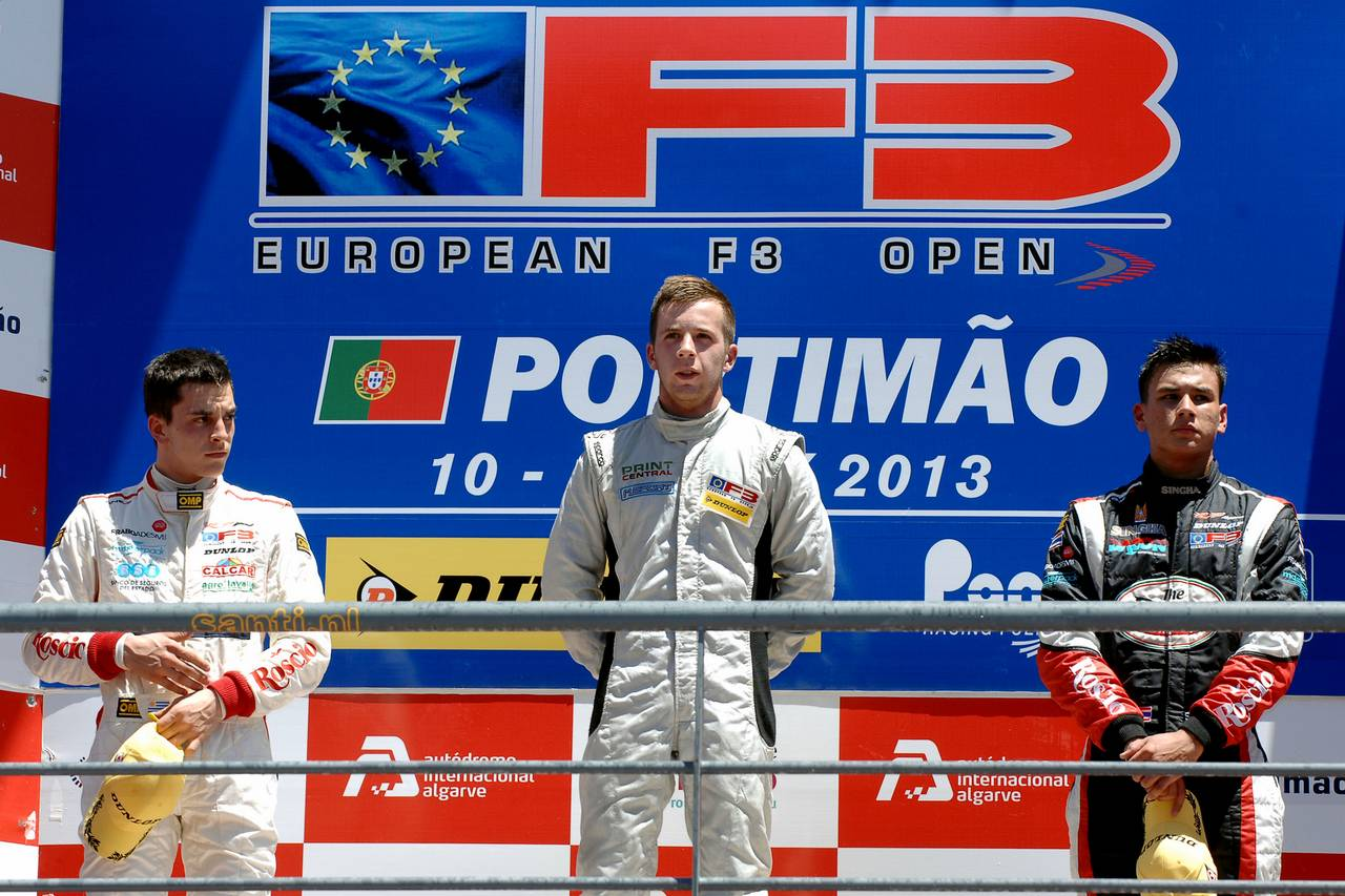 Ed Jones F3 Open Portimao-08