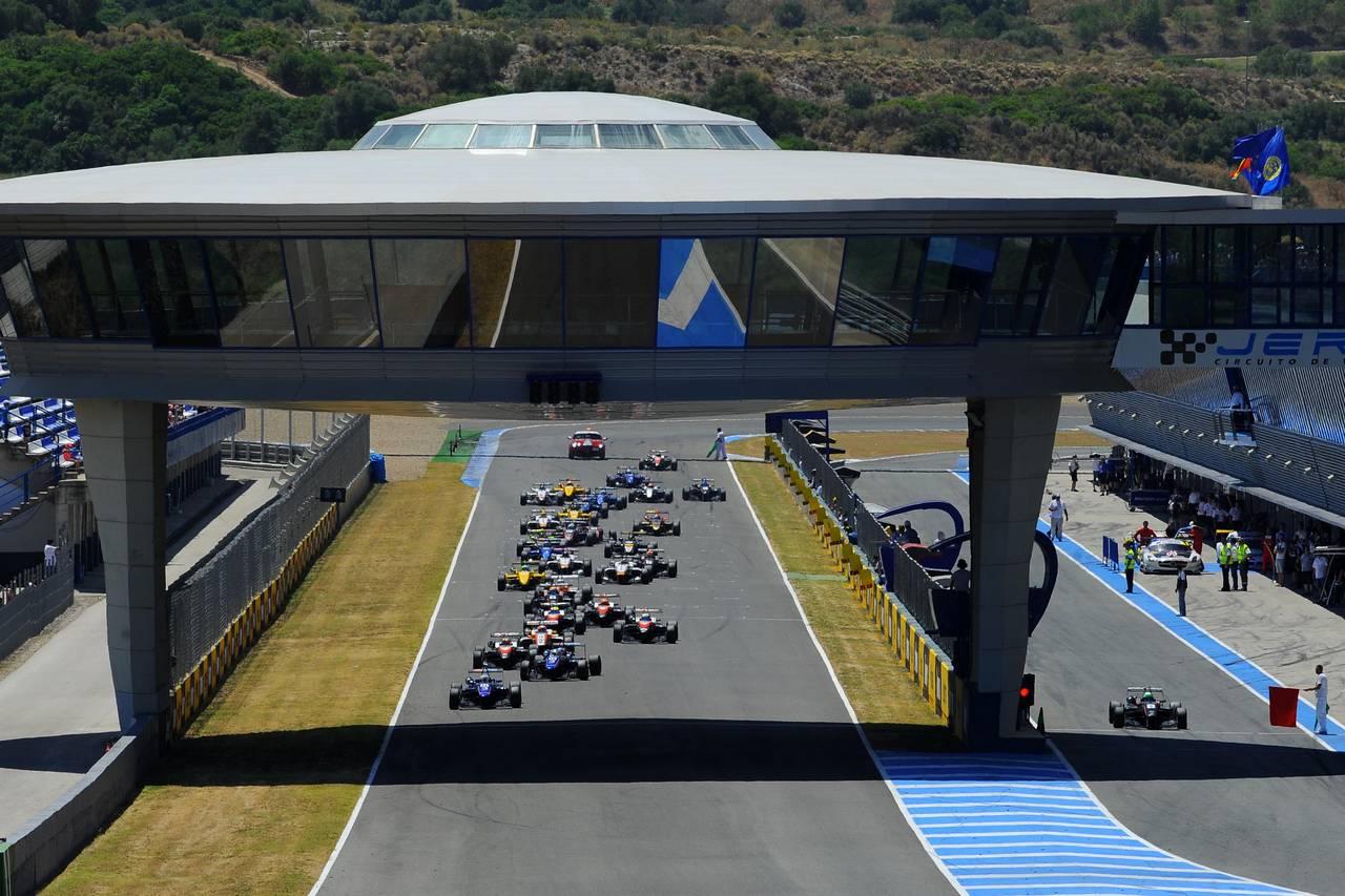 Ed Jones F3 open Jerez-10