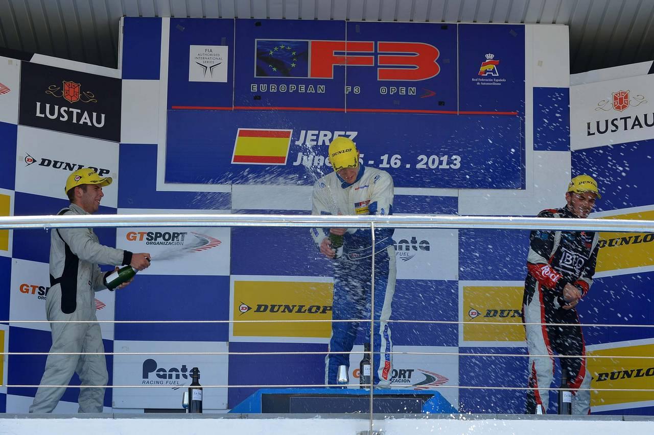 Ed Jones F3 open Jerez-12