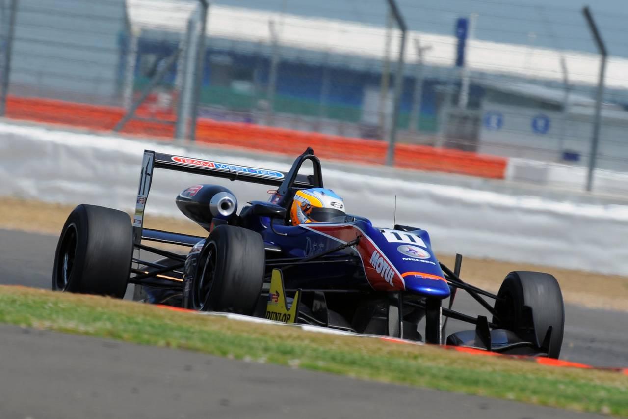 Ed Jones F3 open Silverstone-02