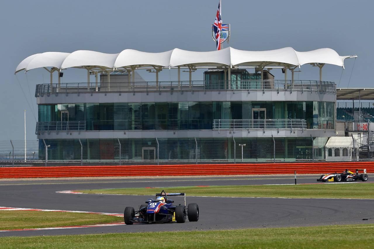 Ed Jones F3 open Silverstone-04