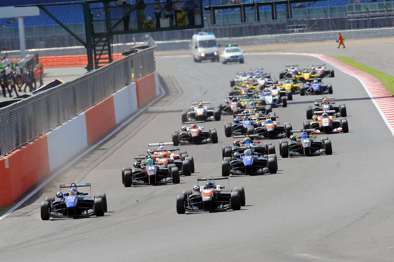 Ed Jones F3 open Silverstone-06