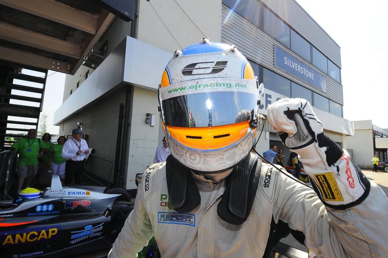 Ed Jones F3 open Silverstone-09