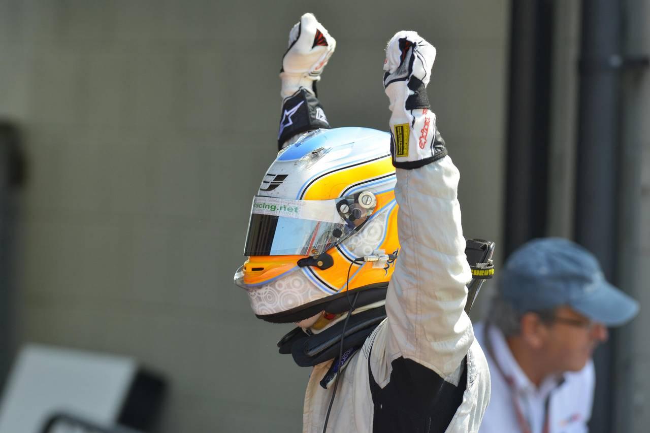 Ed Jones F3 open Silverstone-11