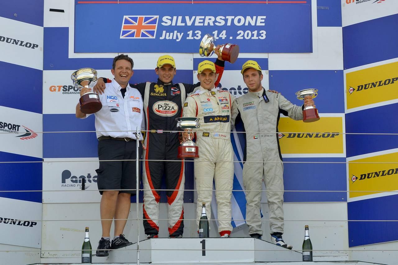 Ed Jones F3 open Silverstone-14