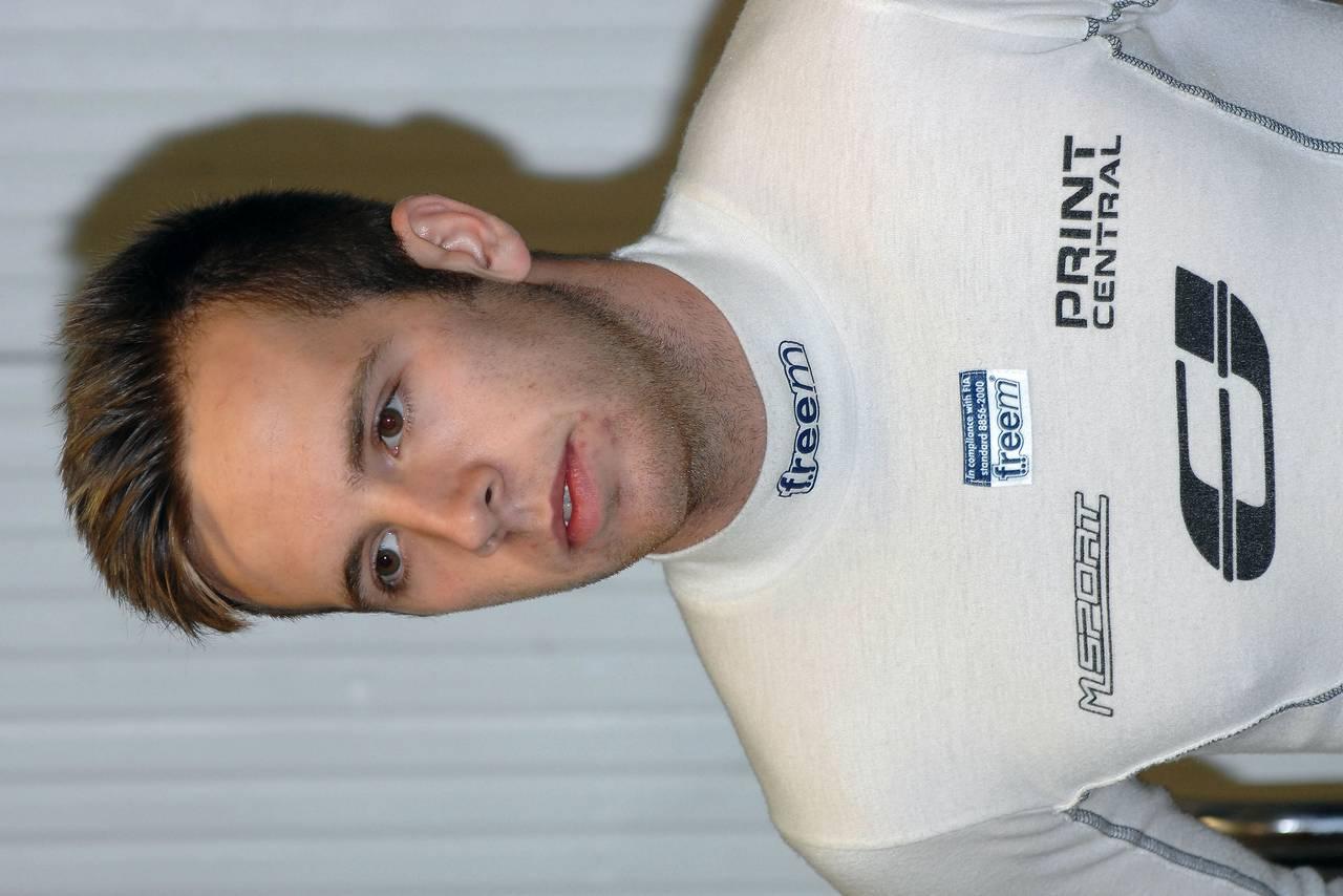 Ed Jones F3 open Monza-02