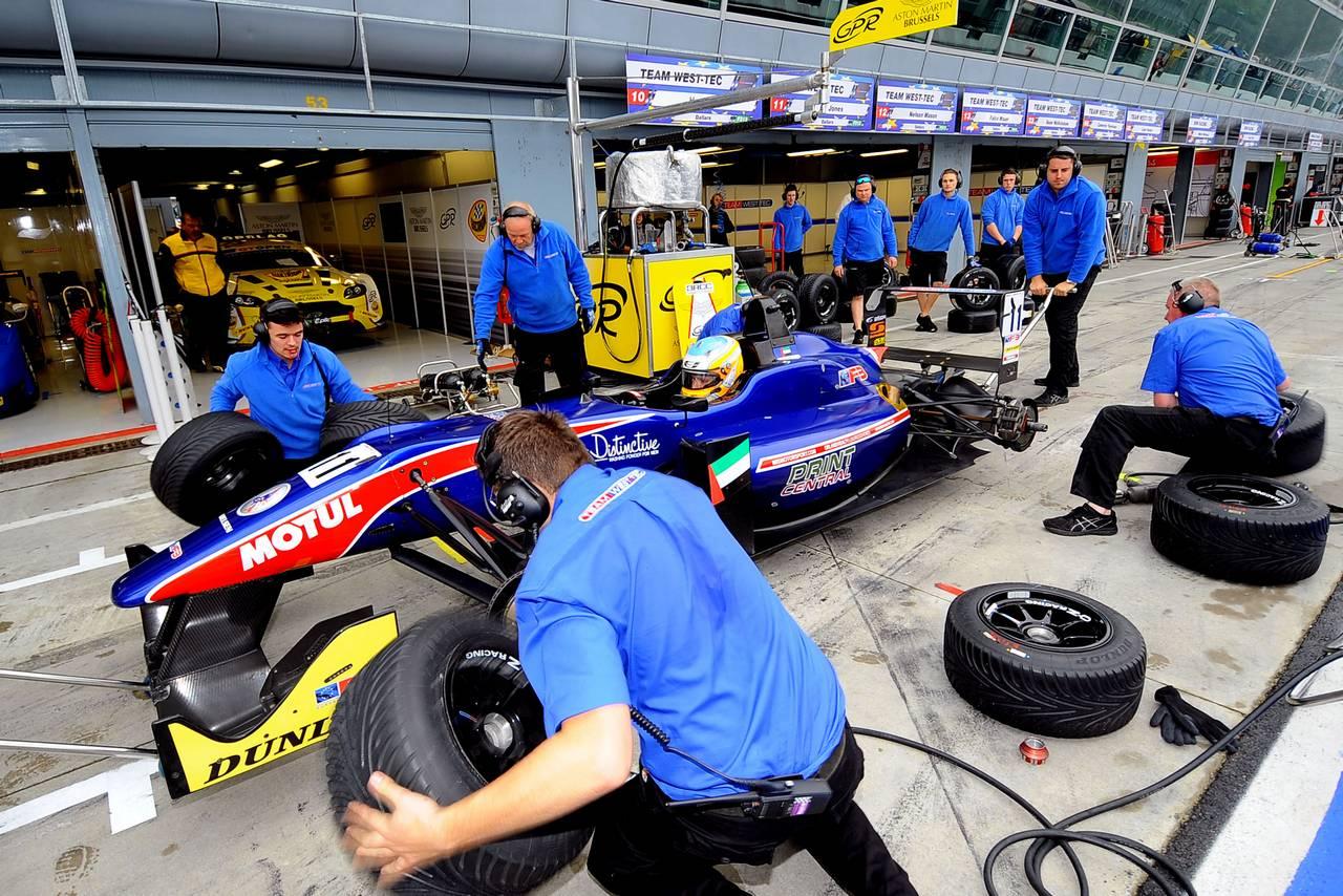 Ed Jones F3 open Monza-04