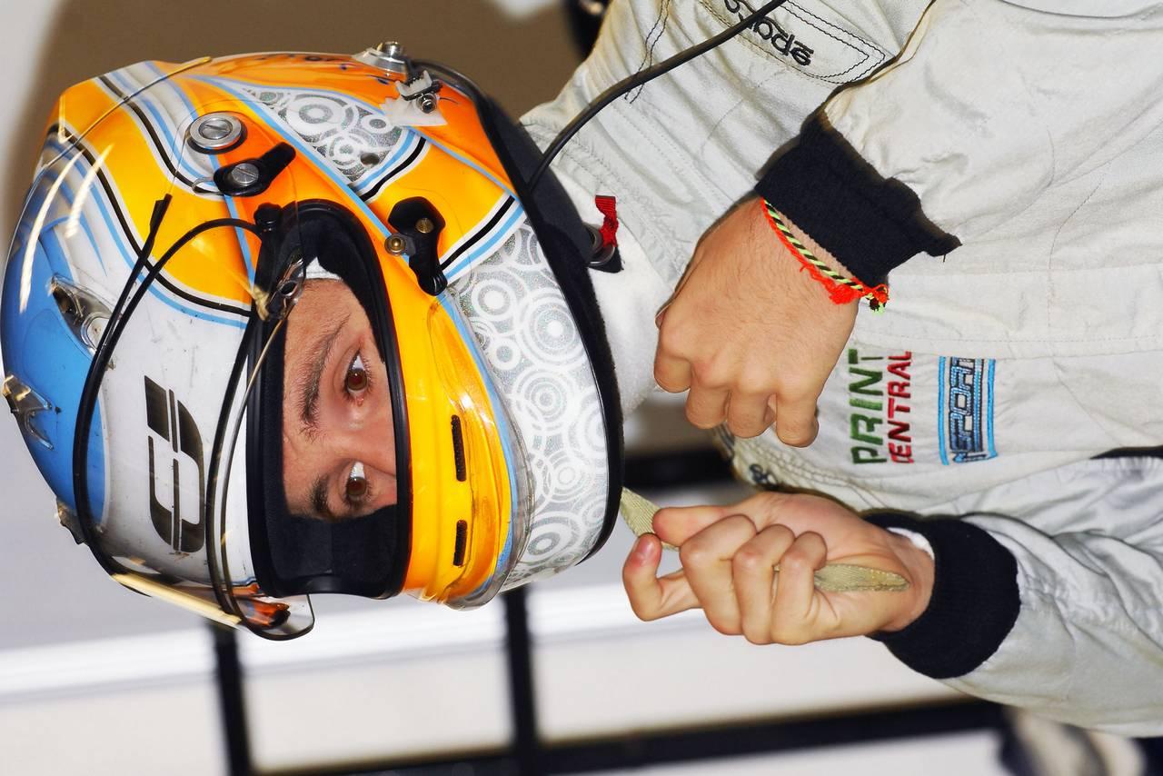 Ed Jones F3 open Monza-06
