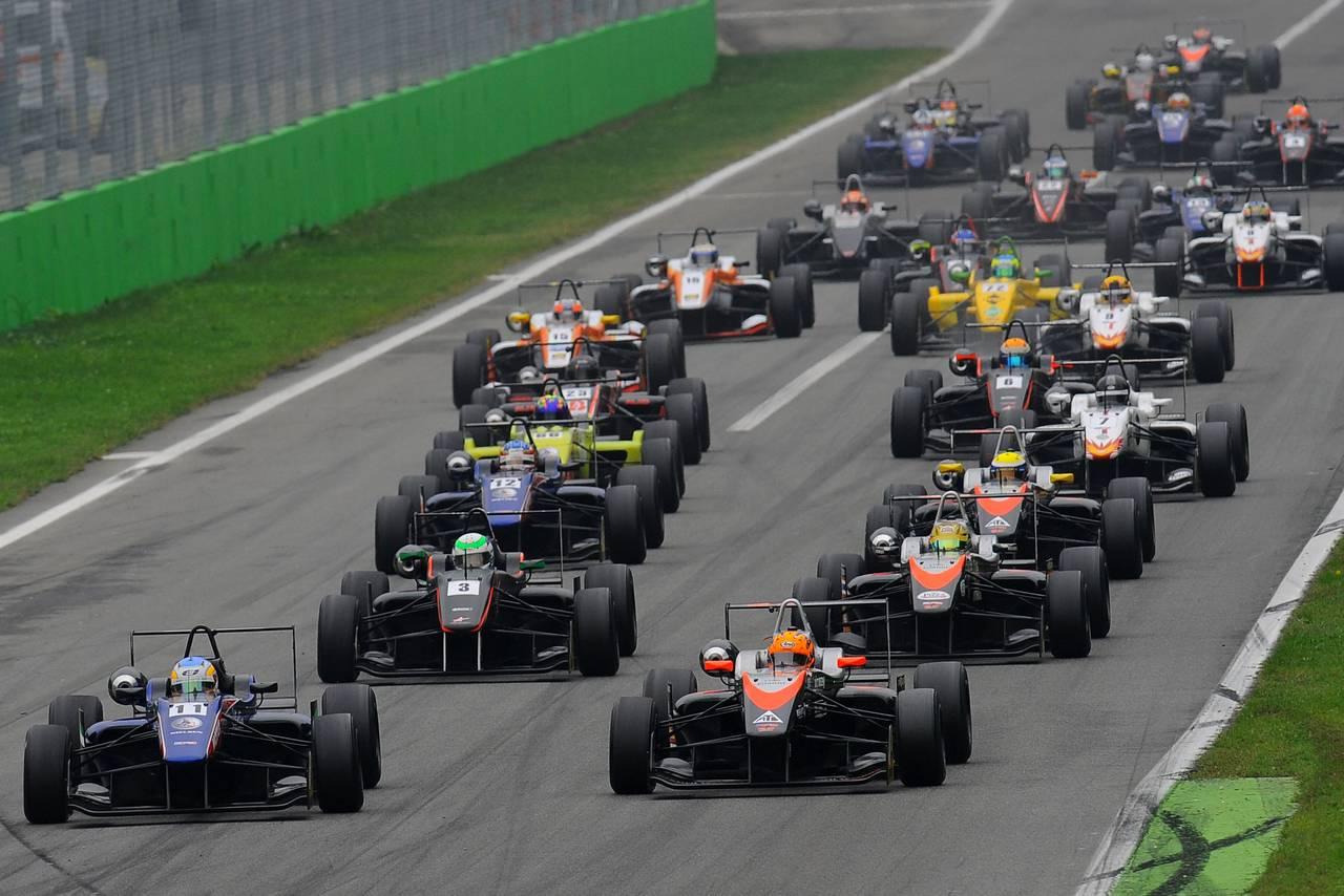 Ed Jones F3 open Monza-08