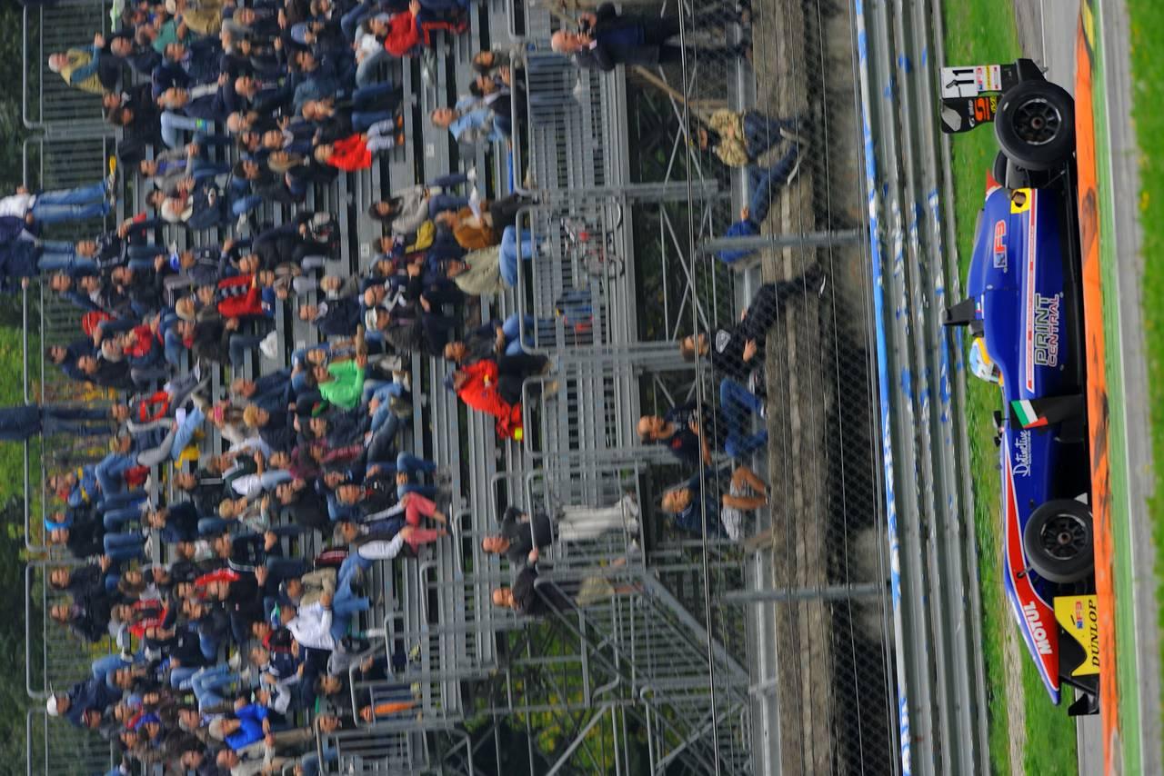 Ed Jones F3 open Monza-09