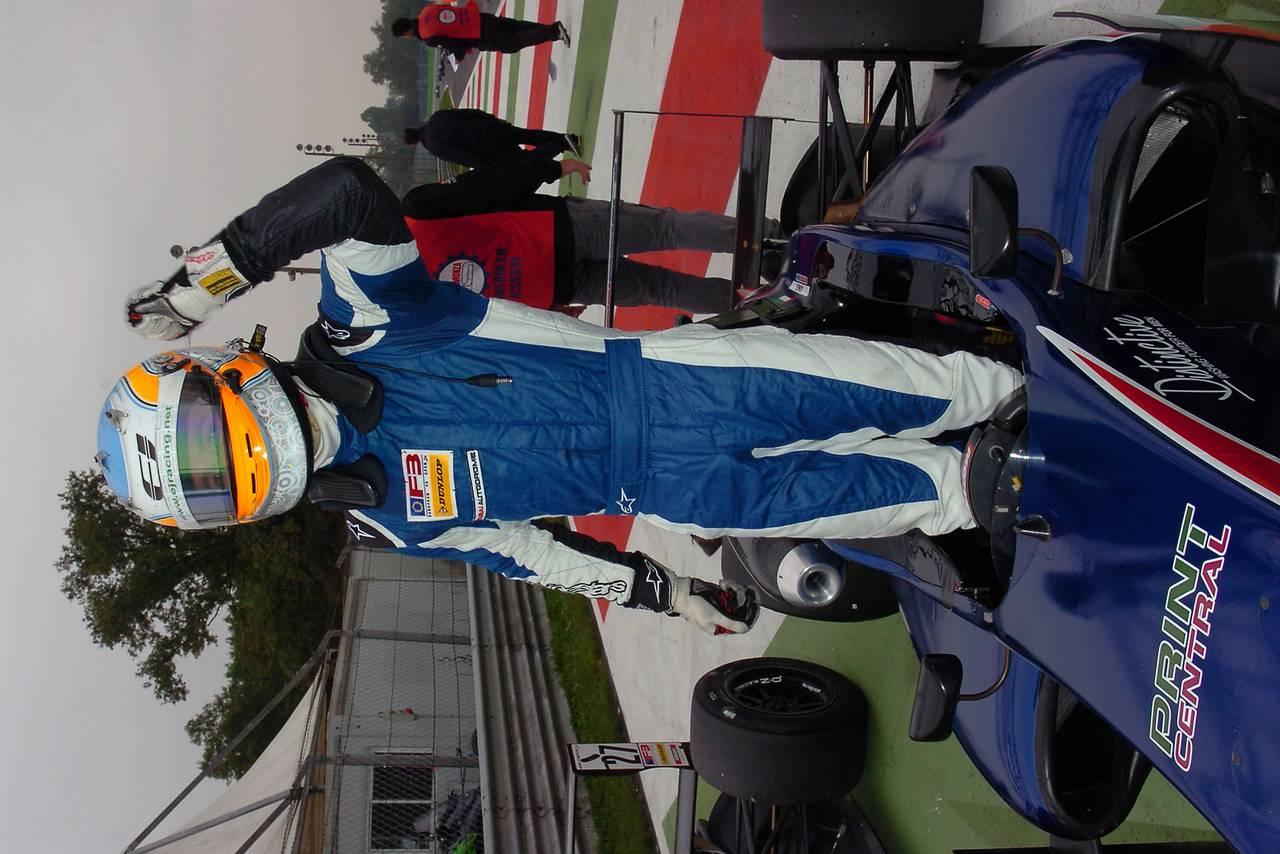 Ed Jones F3 open Monza-12