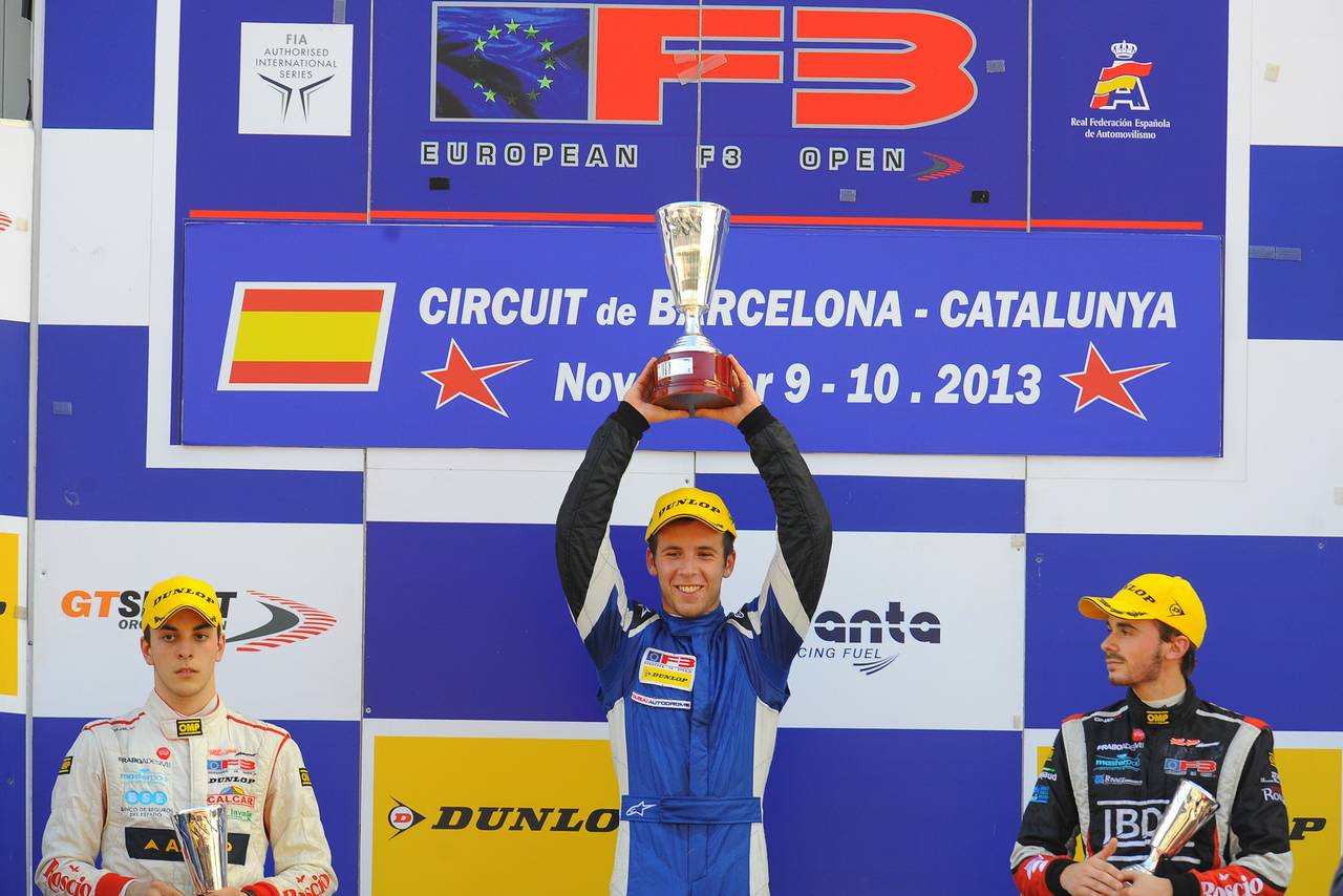 Ed Jones F3 open Barcelona-15