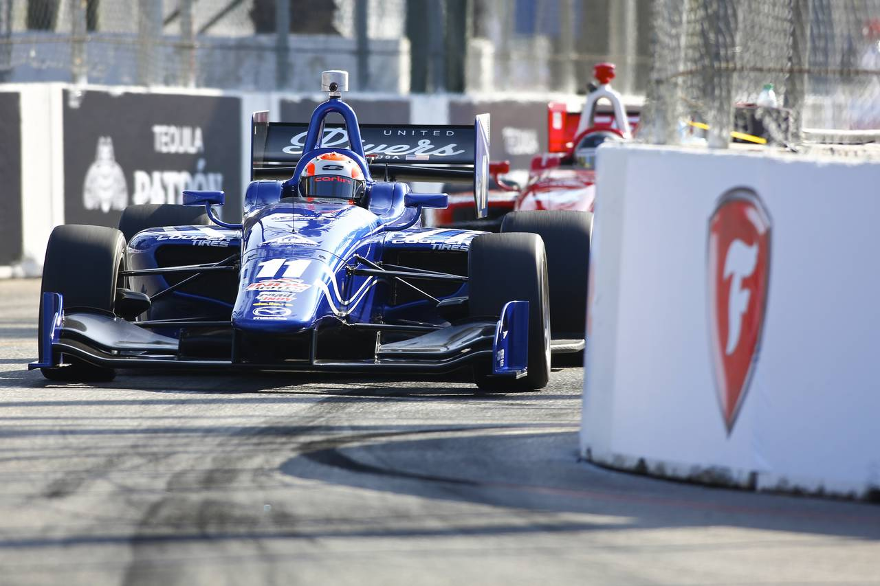 Ed Jones Indy Lights Long Beach 01
