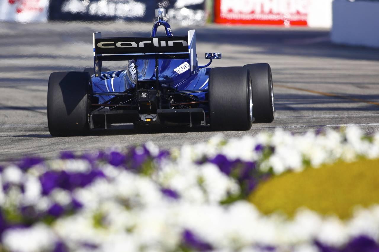 Ed Jones Indy Lights Long Beach-03