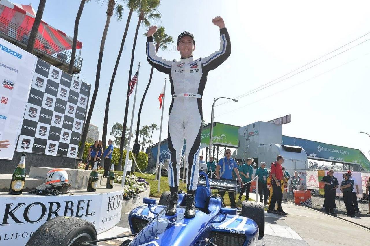 Ed Jones Indy Lights Long Beach-07