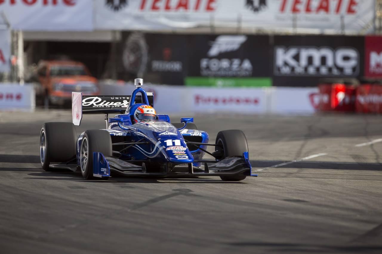 Ed Jones Indy Lights Long Beach-12
