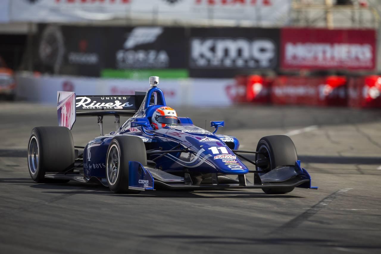 Ed Jones Indy Lights Long Beach-13