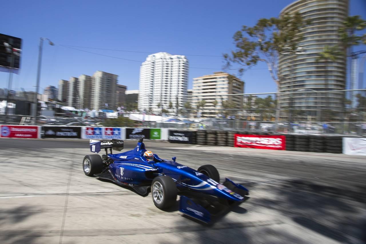 Ed Jones Indy Lights Long Beach-15
