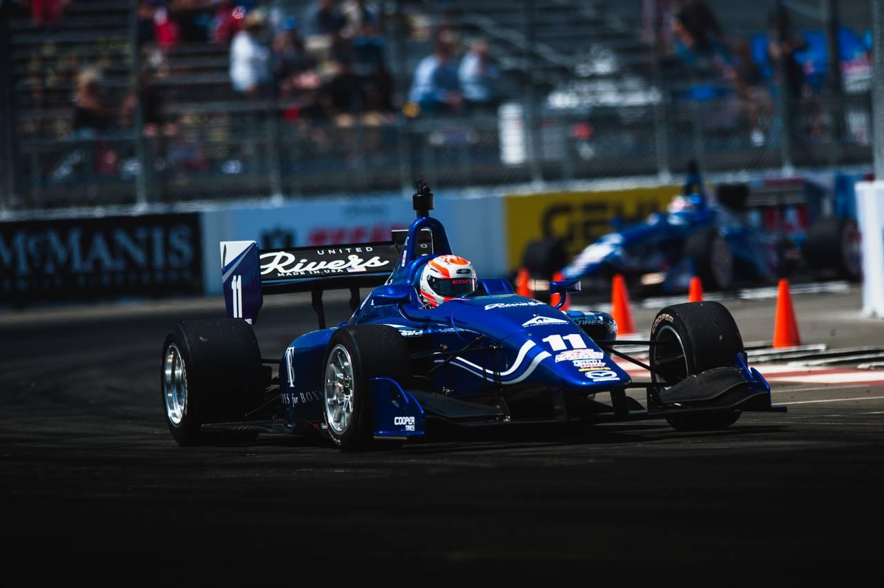 Ed Jones Indy Lights Long Beach-20