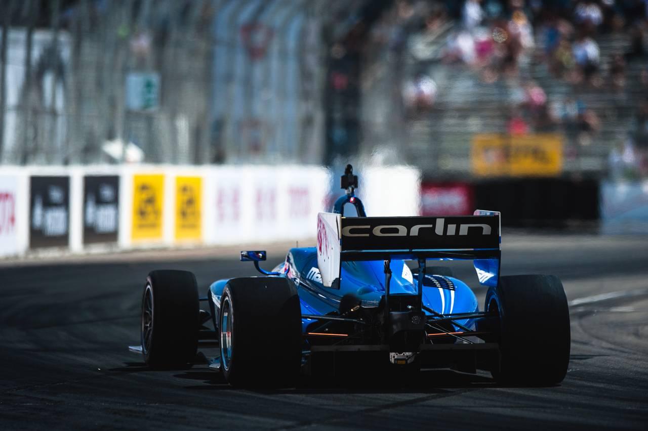 Ed Jones Indy Lights Long Beach-22