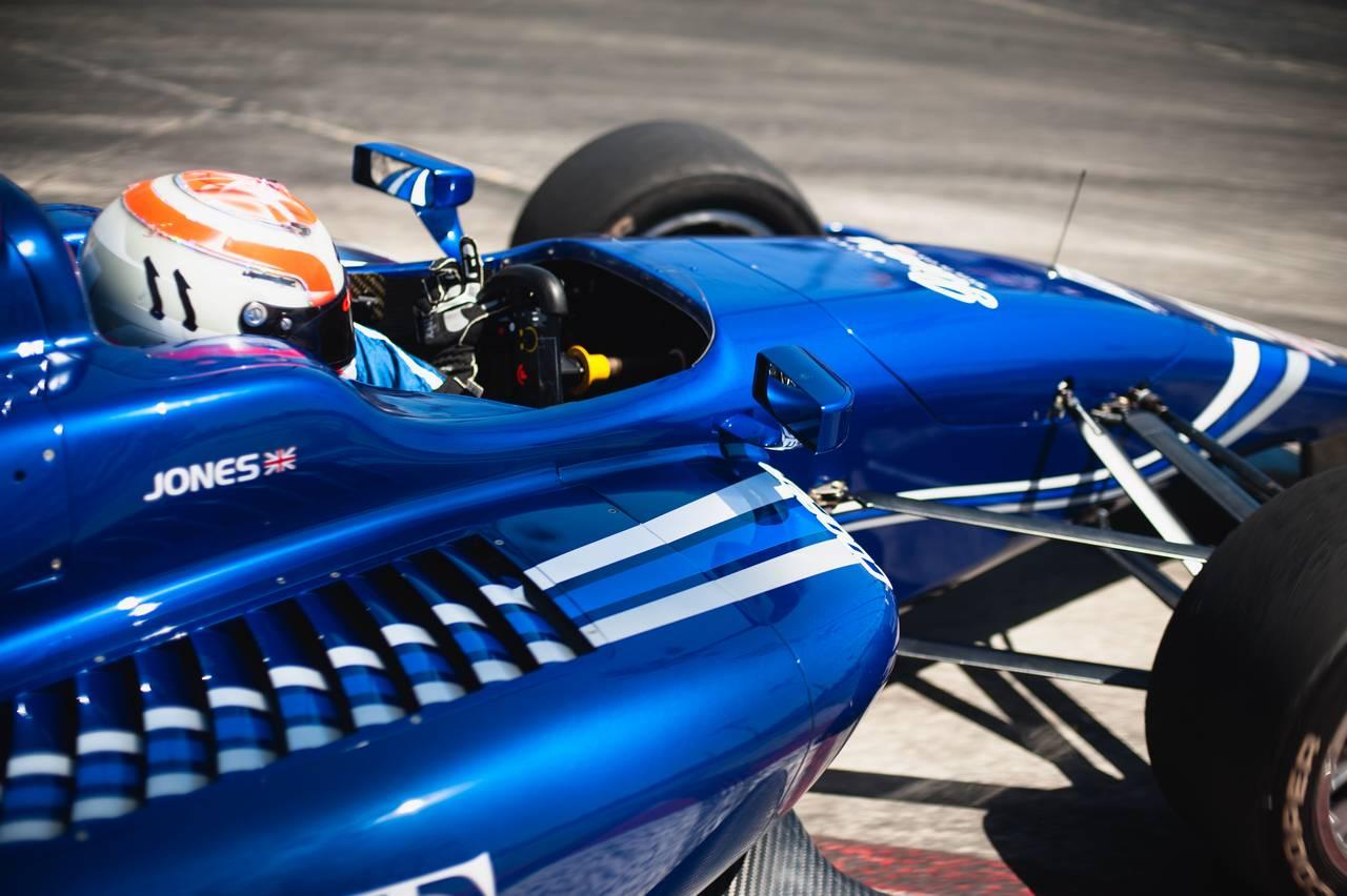 Ed Jones Indy Lights Long Beach-27