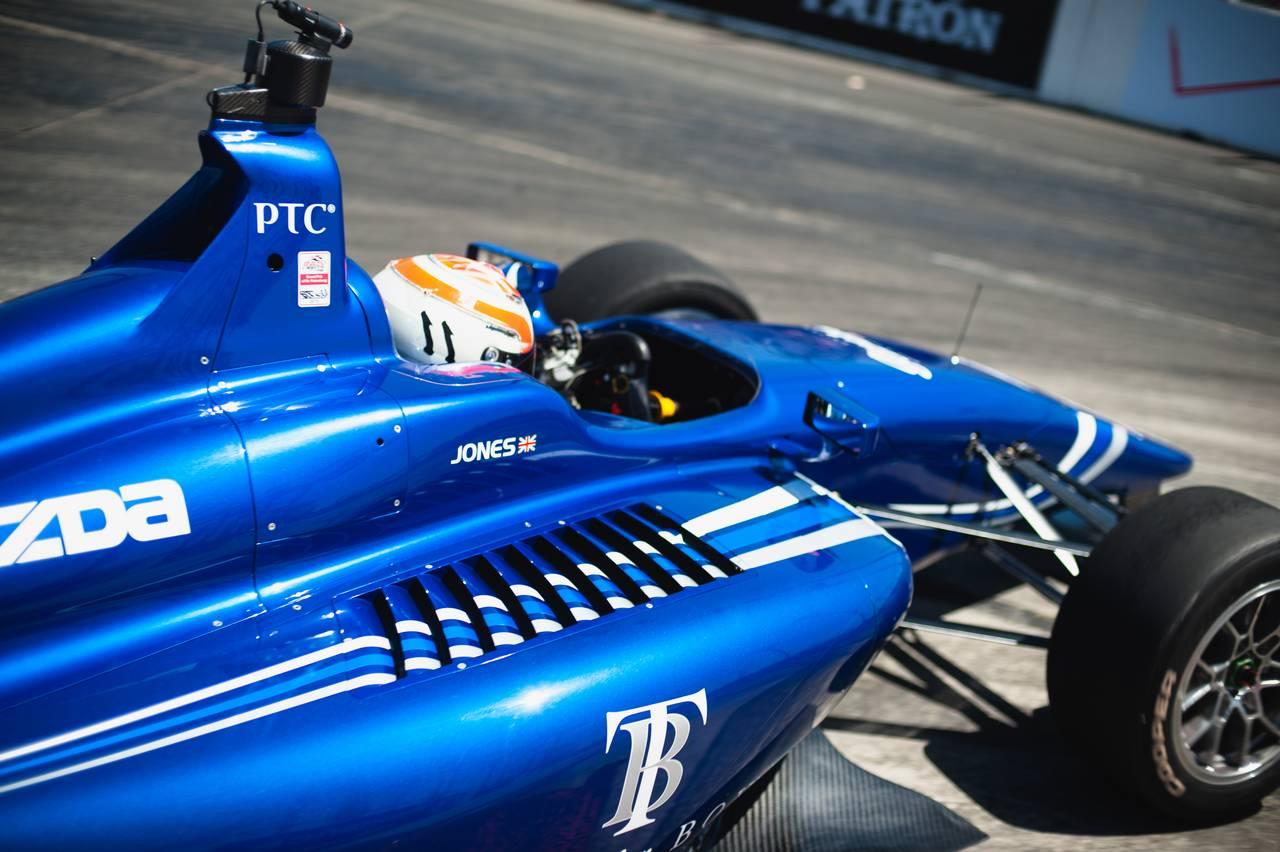 Ed Jones Indy Lights Long Beach-28