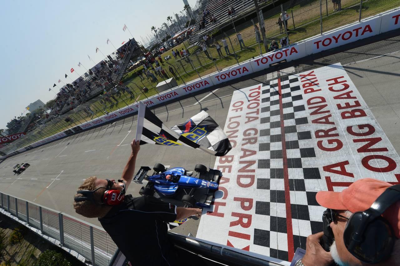 Ed Jones Indy Lights Long Beach-32