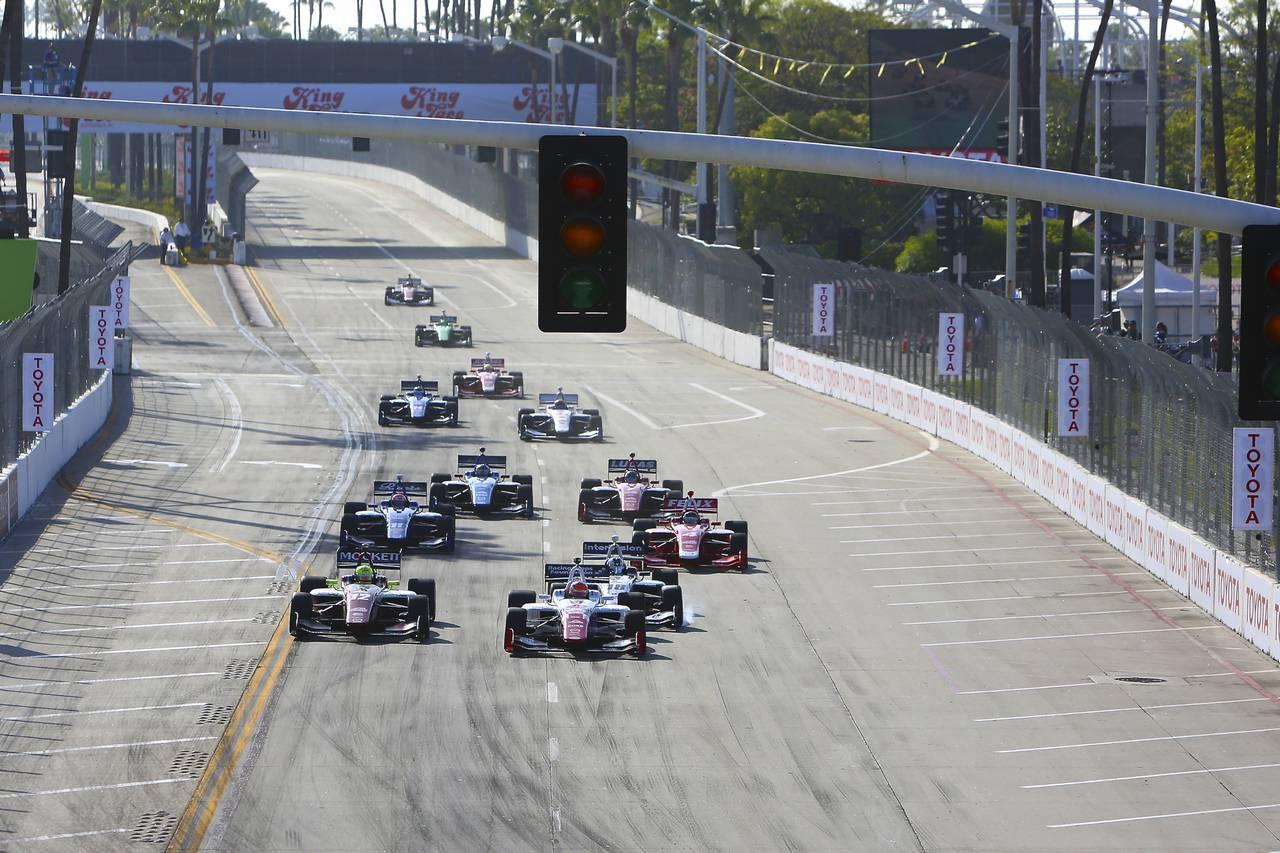 Ed Jones Indy Lights Long Beach-33