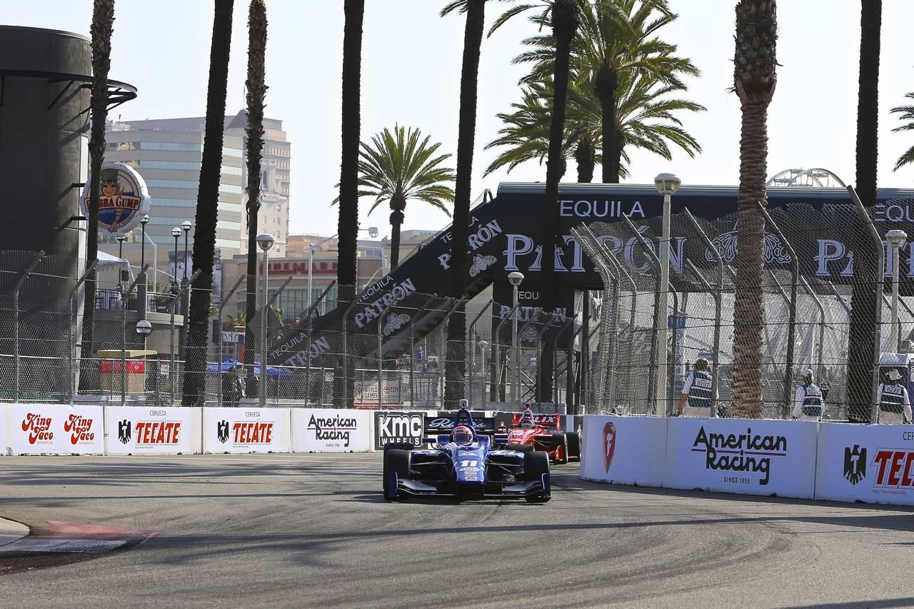 Ed Jones Indy Lights Long Beach-34