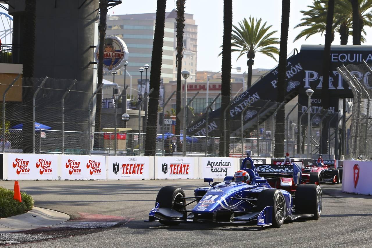Ed Jones Indy Lights Long Beach-35