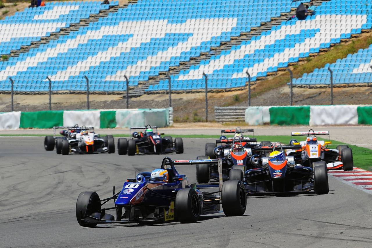 Ed Jones F3 Open Portimao-06
