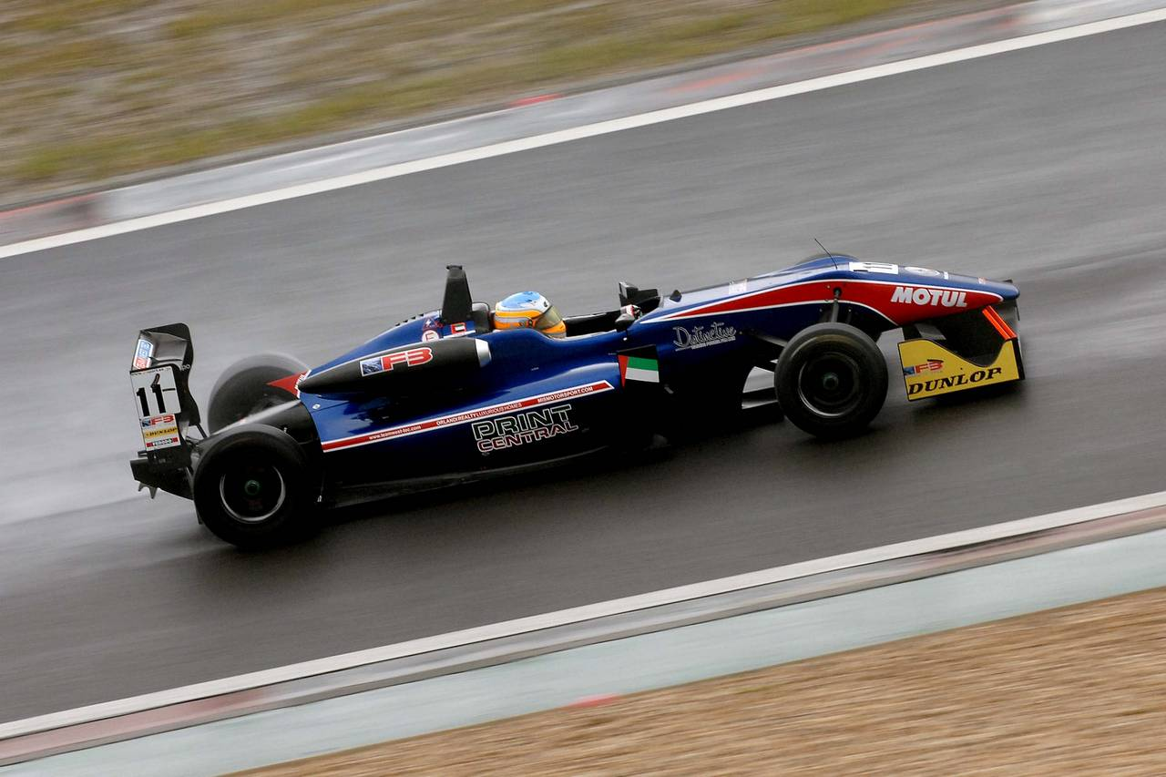Ed Jones F3 Open Nurburgring-01