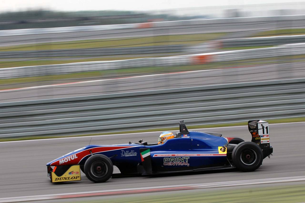 Ed Jones F3 Open Nurburgring-04