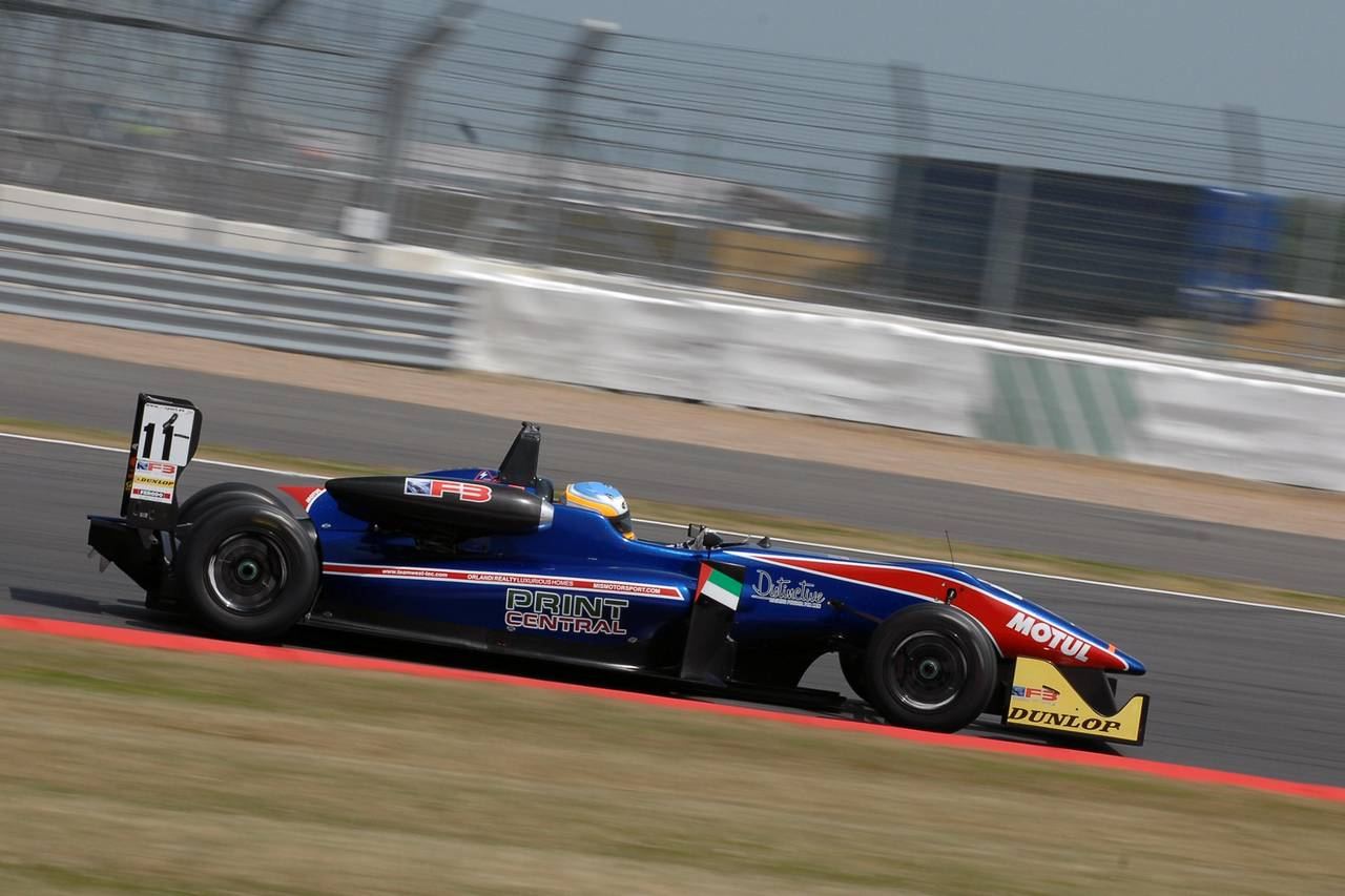 Ed Jones F3 open Silverstone-01