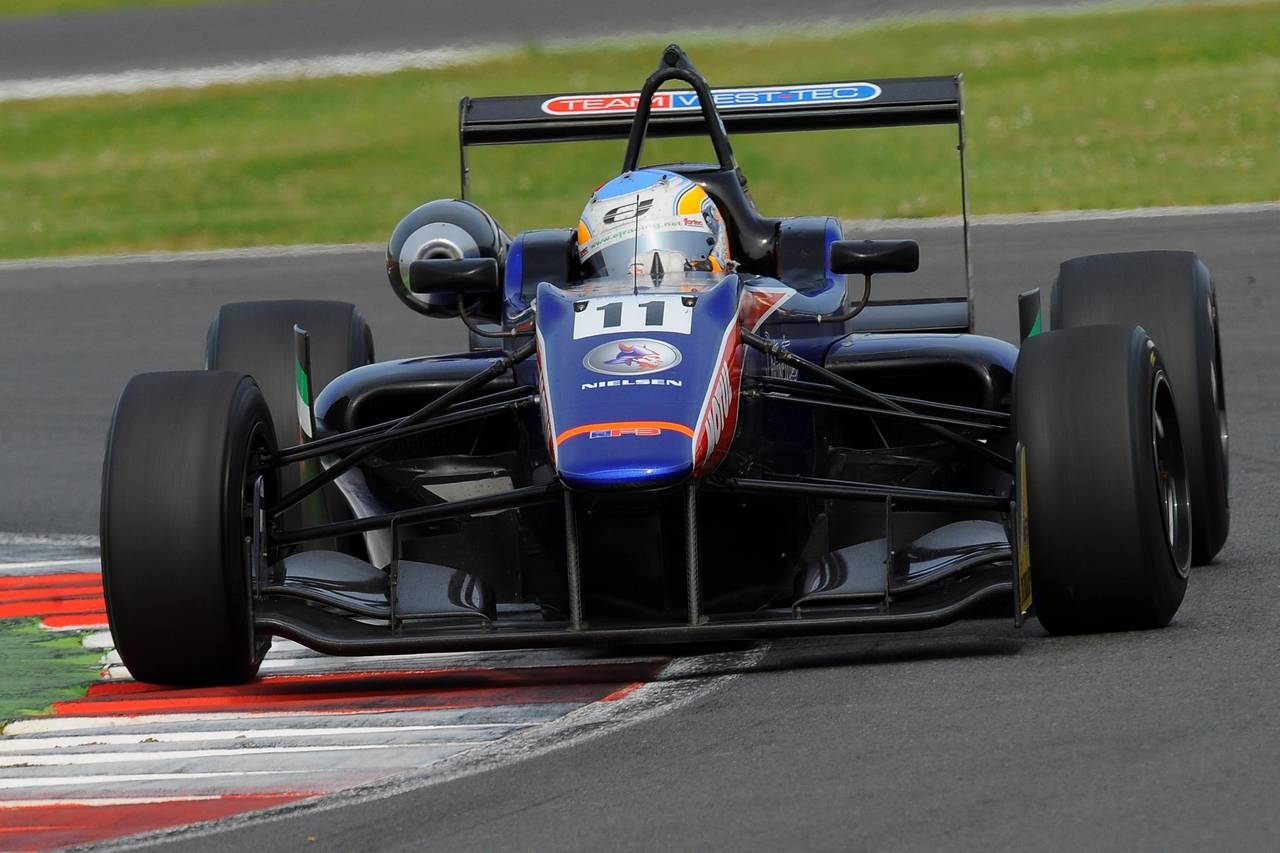 Ed Jones F3 open Silverstone-05