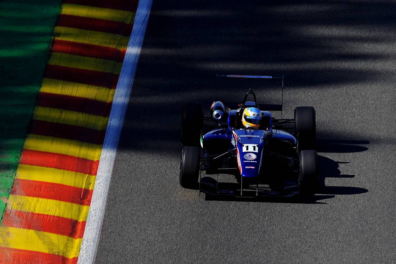 Ed Jones F3 open Spa-01