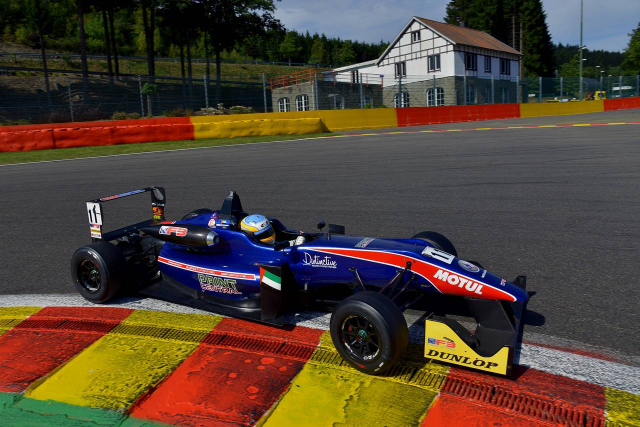 Ed Jones F3 open Spa-02