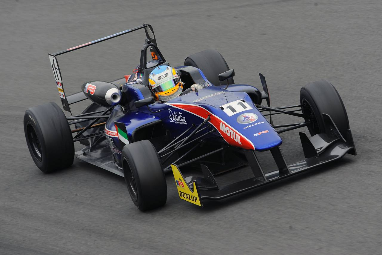 Ed Jones F3 open Monza-01