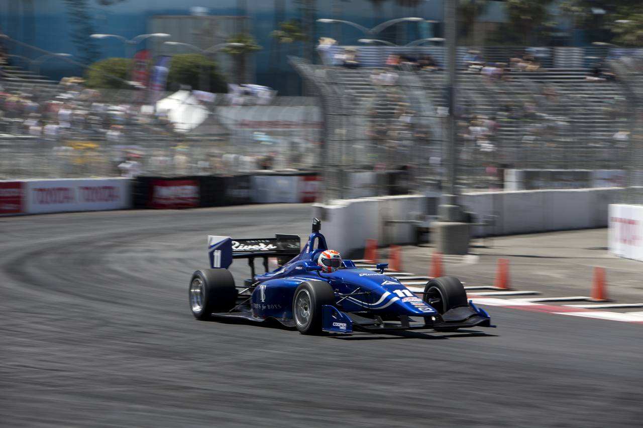 Ed Jones Indy Lights Long Beach-10