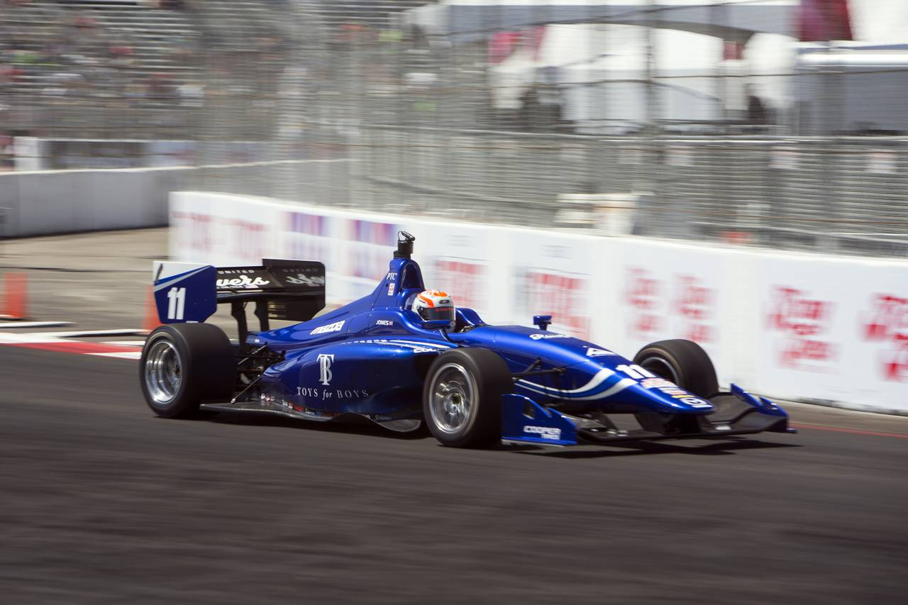 Ed Jones Indy Lights Long Beach-11