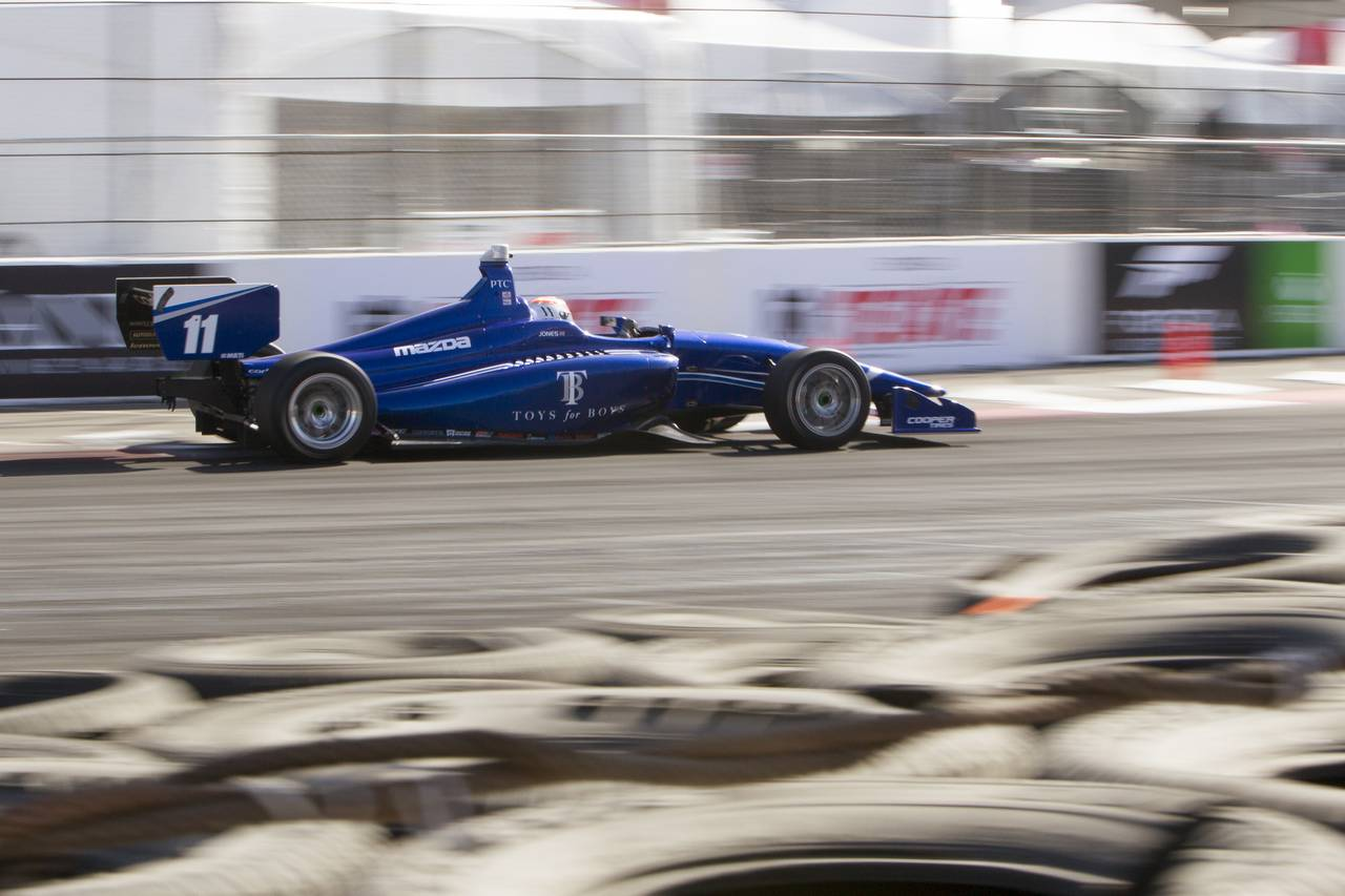 Ed Jones Indy Lights Long Beach-17