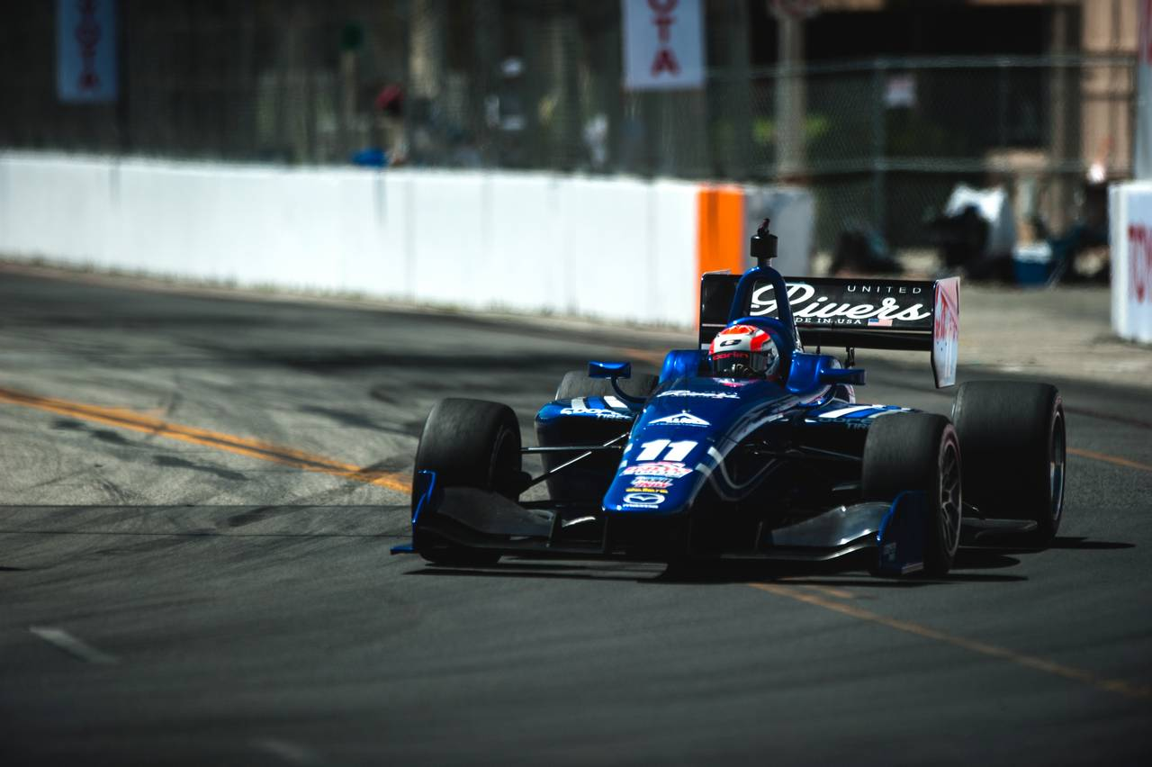Ed Jones Indy Lights Long Beach-21