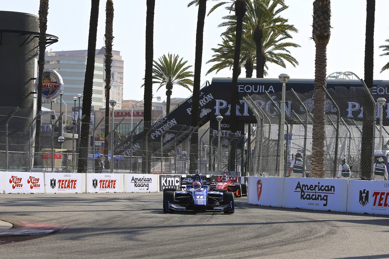 Ed Jones Indy Lights Long Beach-34